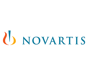 SPONSORS-smallitem-Novartis