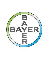 major-sponsors_Bayer