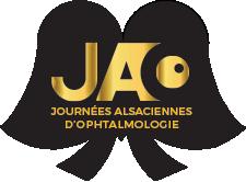 Congrès JAO 2020